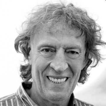 Stanislav Bernard