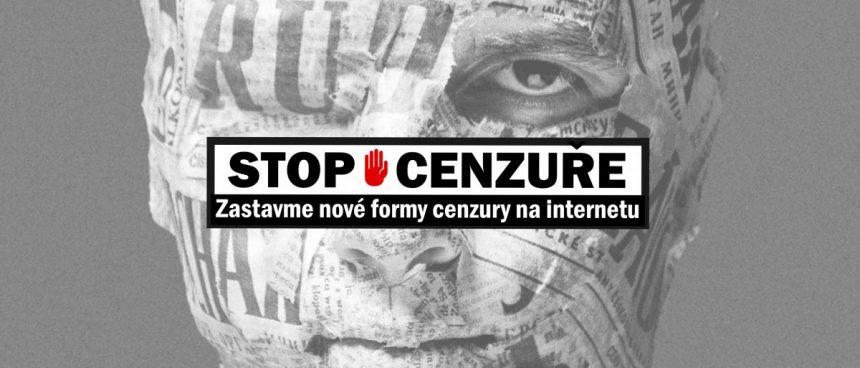 Reakce politických stran na naši petici