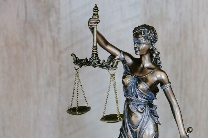 Dosáhneme rovnoprávnosti bez svobody projevu?